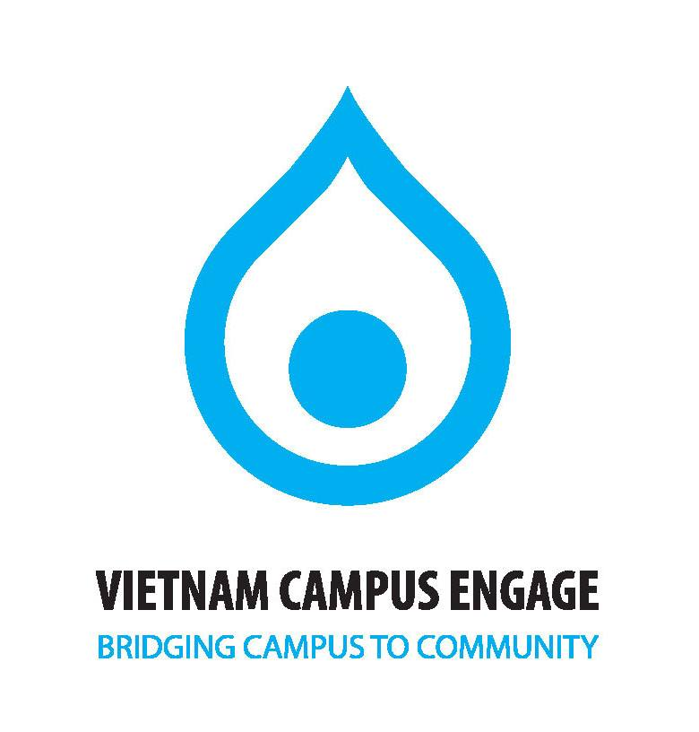 Vietnam Campus Engage
